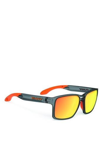 Spinair 57 Frozen Ash-Mls Sunglasses