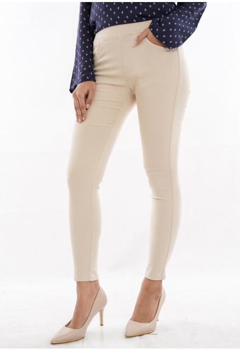 45ce48cb9f8a Buy East India Company Women Clothing Online | ZALORA Malaysia