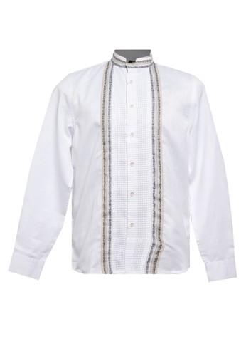 MOC white SENSE-WHITE Kaftan 07834AAFBE1406GS_1