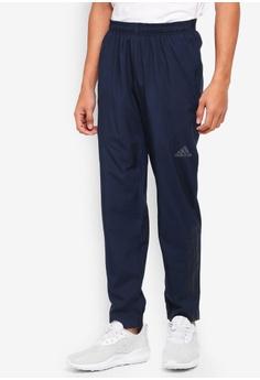 super popular 592c2 d8f8f Buy adidas Clothing For Men Online on ZALORA Singapore
