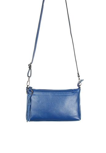 HAPPY FRIDAYS Stylish Litchi Grain Leather Shoulder Bags JN889 092BEAC64C3F47GS_1