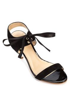 Althea Heels Sandals