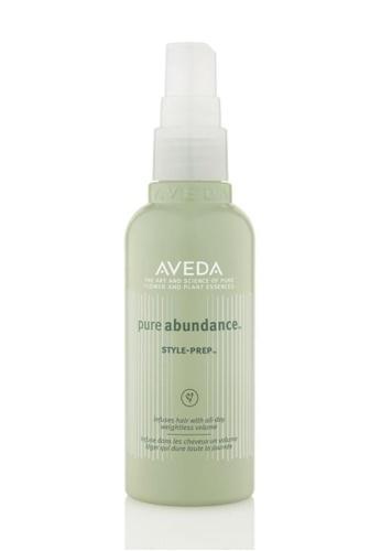 AVEDA [To Create Volume] Pure Abundance™ Style-Prep AV022BE0GJBKSG_1