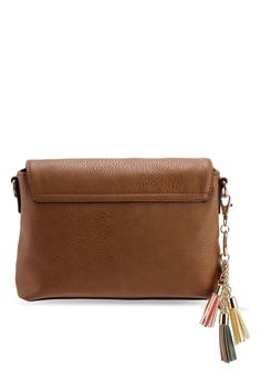 a4709d55222 Buy ALDO Women s Bags