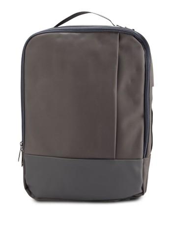 兩用16.5寸salon esprit筆電後背包, 包, 後背包