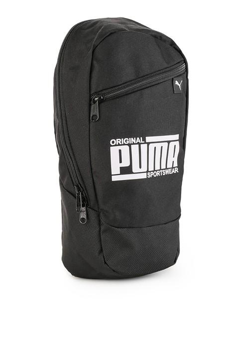 Jual Tas Olahraga Puma Pria Original  c93f51b5c3