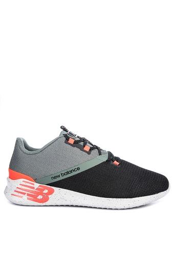 la meilleure attitude 213b9 08ac1 District Run Nb Sports Sneakers