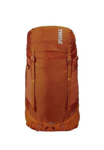 Thule orange Thule Capstone Tas Travel Backpack 40L TCPM 240 – Slickrock 30775AC57CB8C8GS_1
