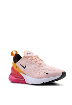 e64e859086 Nike Nike Air Max 270 Shoes RM 609.00. Available in several sizes