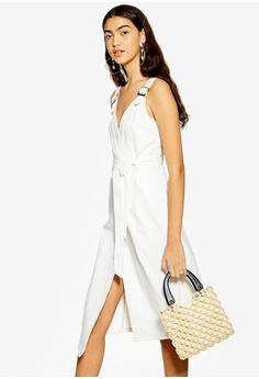 e494b8058a7834 Buy TOPSHOP Dresses For Women Online on ZALORA Singapore