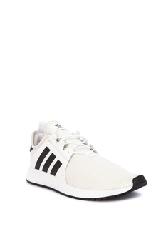 8192c241103 Shop adidas Shoes for Men Online on ZALORA Philippines