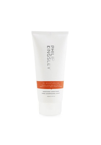 Philip Kingsley PHILIP KINGSLEY - Re-Moisturizing Smoothing Conditioner 200ml/6.76oz 9A87FBE3B05977GS_1