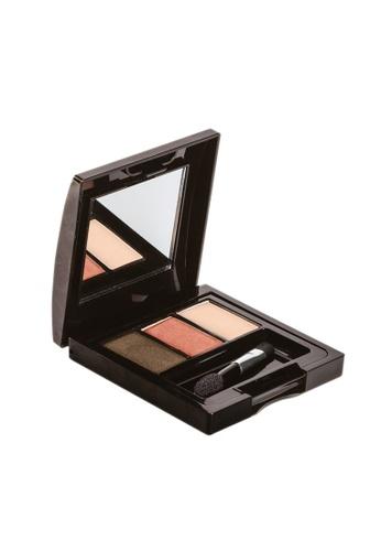 Human Nature multi 3.9G Perfect Eyes Mineral Eyeshadow - Sunset Bloom 269BEBEF4C076DGS_1