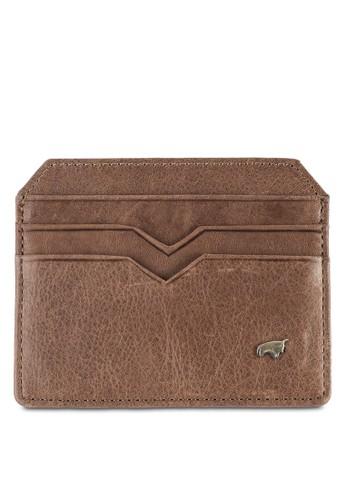 皮革卡片夾、 飾品配件、 飾品配件RAVDesign皮革卡片夾最新折價