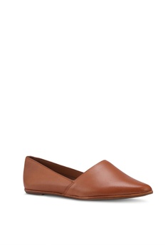 22% OFF ALDO Blanchette Loafers, Mocassins & Boat Shoes RM 349.00 NOW RM 271.90 Sizes 7.5 8.5
