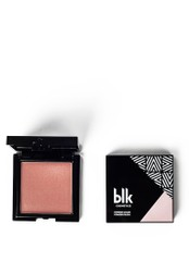 blk cosmetics pink Flushed (Rose) - Intense Color Powder Blush EEEF7BEAA0D1A8GS_1