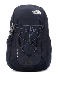 805768270e8 Shop Women's Bags & Accessories Online on ZALORA Philippines