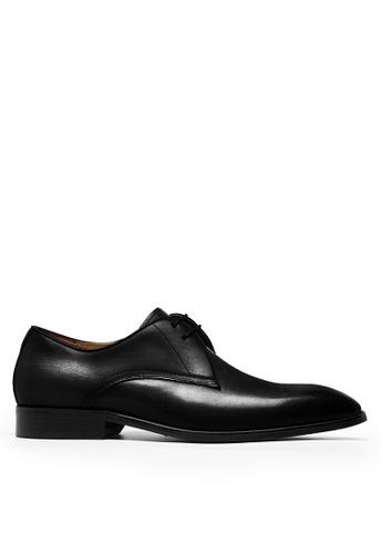 Twenty Eight Shoes Vintage Handmade Leathers Shoes 892702 FD82CSH70746A5GS_1