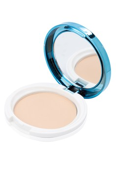 2-Way Cake Foundation