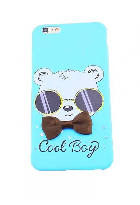 c87440cec09 Fancy Cellphone Cases Available at ZALORA Philippines