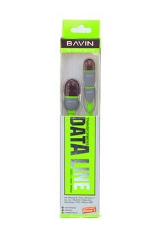 BAVIN Data Line