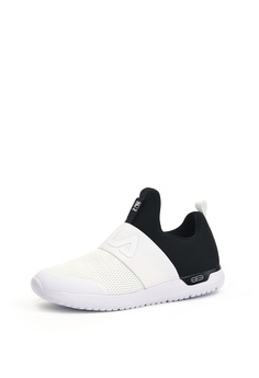 cda8b1225 Fila Modern Chic Sports Shoes S  158.00. Available in several sizes