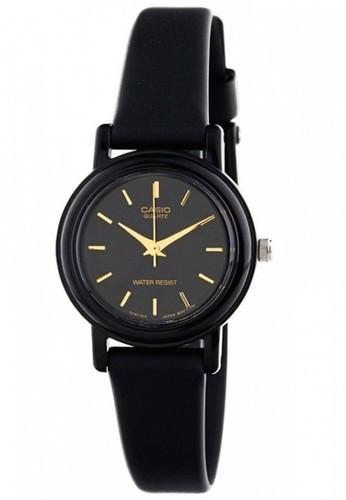 Casio black Casio-Jam Tangan Wanita-Resin-LQ139-1E CA347AC96FEPID_1