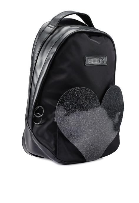 a95472330d PUMA Bags For Women Online   ZALORA Malaysia