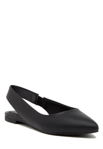 1c0b17644a4147 Shop Call It Spring Rirelle Flats Online on ZALORA Philippines
