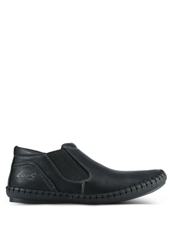 Louis Cuppers black Louis Cuppers Boots LO977SH0S9RQMY_1