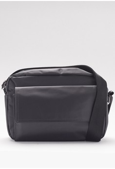 Classic Sling Bag