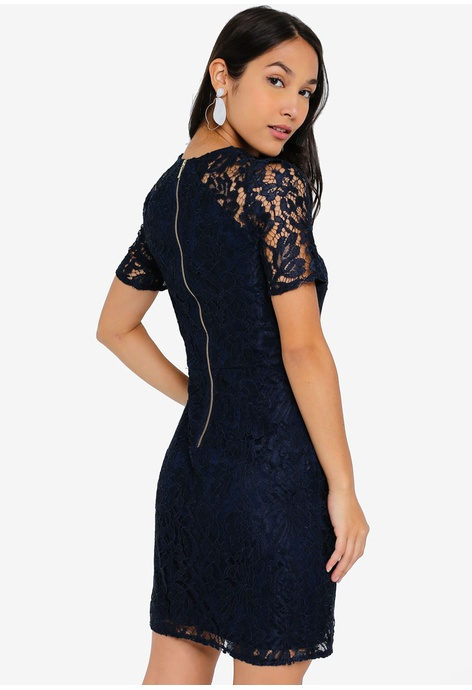 8d4ac1ad22a5e Shop Dorothy Perkins Clothing for Women Online on ZALORA Philippines