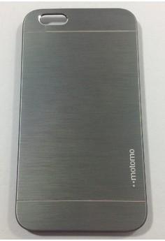 motomo metal case for iphone 6G 4.7