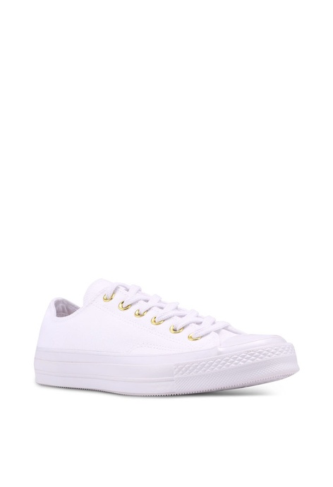 Buy CONVERSE MALAYSIA Online  425a3047bb