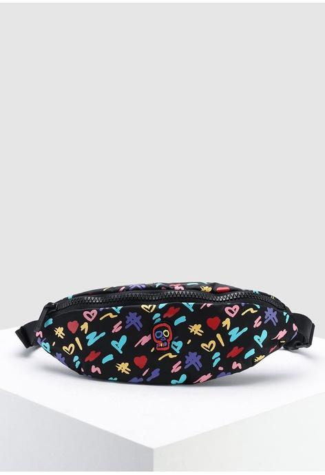 Buy Bags   Handbags Online  70ca876ecc