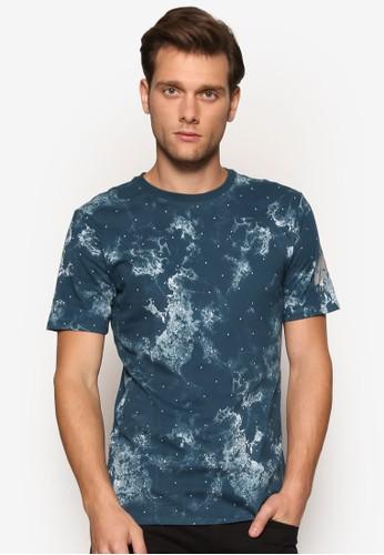 Men's Nike International Seasonal T-Shirt