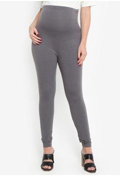 8488f76985cc1 Shop Great Expectations Pants & Leggings for Women Online on ZALORA ...