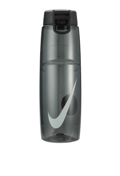 Nike T1 Training Swoosh Water Bottle 32Oz