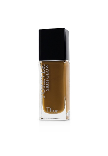 christian dior CHRISTIAN DIOR - Dior Forever Skin Glow 24H Wear Radiant Perfection Foundation SPF 35 - # 5N (Neutral) 30ml/1oz 4ADCCBE0BFF0EAGS_1