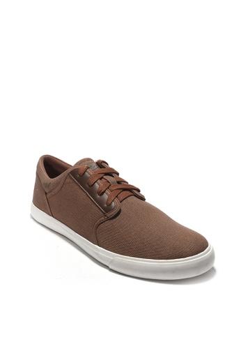 World Balance brown Fray Men Lifestyle Shoes 7C3E4SHBBE2B2CGS_1