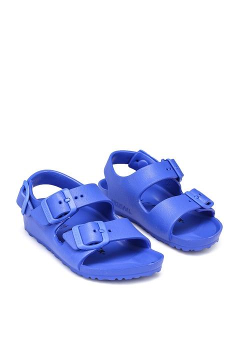 Birkenstock Milano Kids EVA Sandals