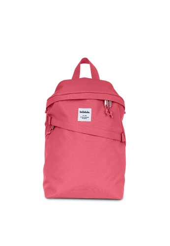 Hellolulu pink Mini Finley – Simple Day Pack 83F33AC67372A3GS_1