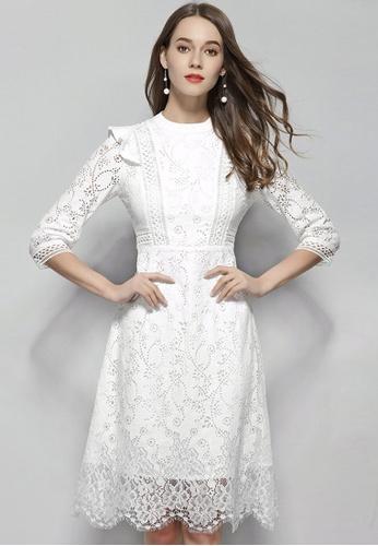73 Koleksi Model Baju Tk Korea Terbaru