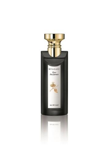 Bvlgari black Eau Parfumee Au The Noir EDC 150ML B372FBE1D75D80GS_1