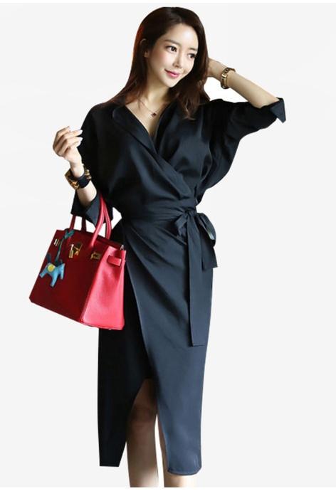 1fead5cb8190 Shop Dresses for Women Online on ZALORA Philippines
