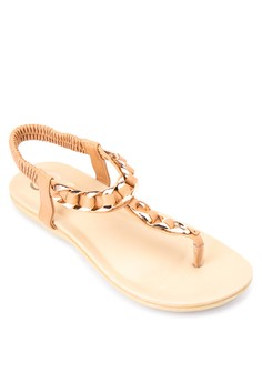 Lakeland Casual Sandals