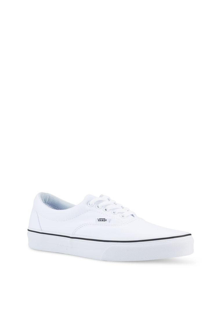 8daaa73b99ad Classic Era White Core True VANS Sneakers AxwgqnHUZ5-klausecares.com