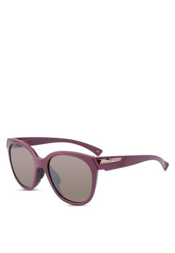 Oakley 多色 OO9433 太陽眼鏡 52B7CGLE97542DGS_1