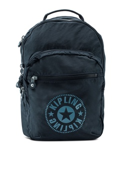 e096a939f9 Kipling Singapore | Buy Kipling Online on ZALORA Singapore