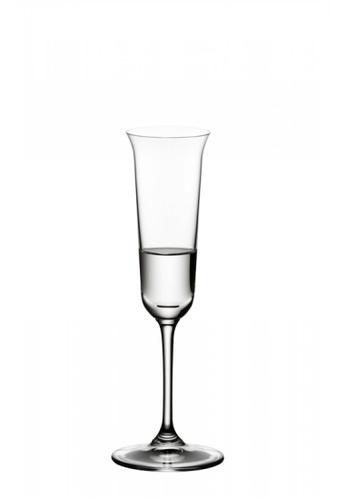 Riedel Riedel Vinum Grappa Glass (Set of 2's) 6416/70 F3543HLF2633D5GS_1